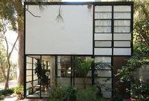 Ray Eames