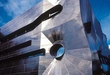 Fiona Nixon / Australian Architect