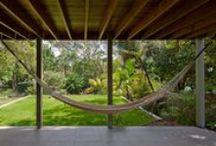 Melonie Bayl-Smith (Bijl Architecture) / Australian architect