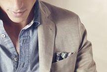 outfit uomo