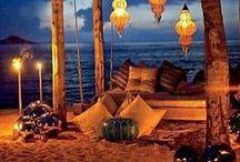 Beach Life  ☼