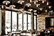 Retail/ Restaurant/ bars