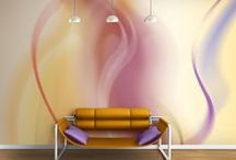 Commercial Wallcoverings
