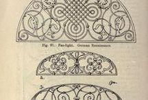 рисунки(архитектура)