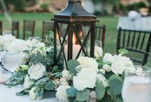 Wedding day ⛪️