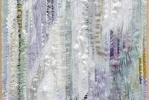 текстиль, вышивка, квилты 2