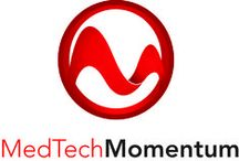 We Are MedTech Momentum / We are a full service Healthcare Marketing Firm, focused on crafting and executing for its clients, sustainable marketing strategies, driven by the power of the Internet and Social Media, that grows revenues and create brand equity.