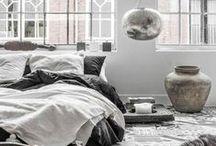 Apartment dreams