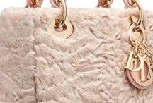 Dior | Bag