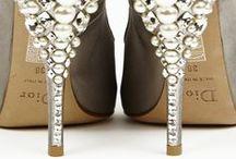 Dior | Shoes