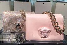 Versace | Bag