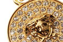 Versace | Accessories