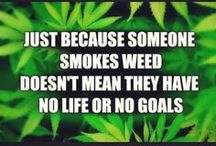 Weed Memes [420] / Just the best weed related memes,  Spammers will be removed.