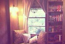 Kawai Rooms