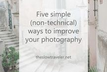 Photography tips / Photography tips // photography advice // photography