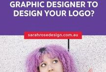 Branding Design tips for Women Entrepreneurs / This group board was created to share design tips for women entrepreneurs to elevate their branding and market their business.  If you would like to join and contribute please leave a comment on a pin  Sarah Dale, https://sarahrosedesign.com.au