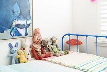 kids room / by mar