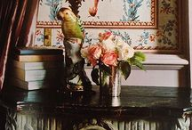 Decoration  / by John den Boer