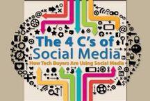 • Social Media & Geek