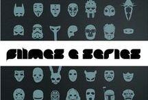 Filmes / Series