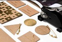 Branding / Identity design