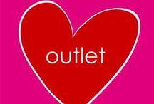 & OUTLET & / Zona Outlet - Area Outlet de mooicheap.com