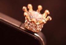 & Accesories, Jewelry... & / Accesorios, joyas, bisutería, todo disponible en mooicheap.com