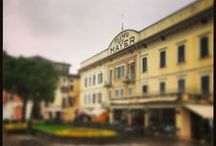 Hotel Mayer & Splendid - Desenzano del Garda