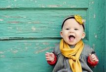 How to | Baby Style / Everything cute and adorable for your little baby: kids fashion, kids clothes, kids clothes online, kids designer clothes.