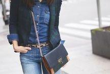 fashion  / ce que je ne porterai jamais...