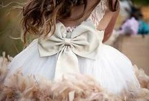 How to | Wedding Baby Style / Baby fashion for weddings this summer: baby clothes, baby clothing, baby clothes uk, baby fashion, baby wedding fashion, baby deals.