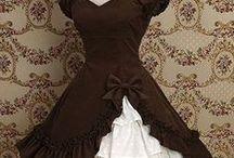 ruha és kiegészítő