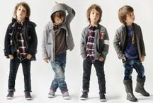 How to | Boy Style / Latest and coolest Boys fashion style! #kids #coolkid #style #boys
