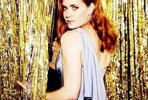 & Evening Gown & / All you dream dress for your evening Dress / Todos los trajes que sueñas para Vestir tus noche