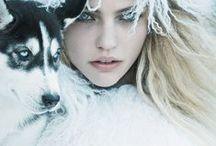 & Winter & / Winter fashion mooicheap.com