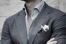 Clothing: style