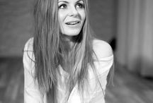Magdalena Adamczewska Photo / My photos