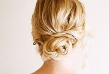 →Hair Ideas / Personality is inherited from hairstyles
