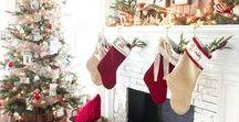 CHRISTMAS / Christmas, Weihnachten, Inspiration, Ideen, Geschenke, Presents, DIY Christmas Dekoration, Dekoration, Decoration