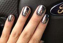 nails & beauty