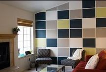 Style at home - Indoor / If you want an idea for your #home #indoor, look this board