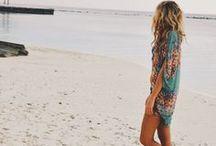 Fashion / moda y estilo. - fashion & style.