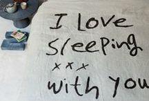 Let's SLEEP !