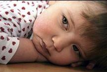 Artikkeleita lasten kasvatuksesta / Tänne on koottuna erilaisia lasten kasvatukseen liittyviä mielenkiintoisia artikkeleita.