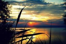 Lignano | Sunset