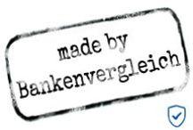 Unsere Artikel / Bankenvergleich.de veröffentlicht regelmäßig neue Artikel zu Finmanzthemen. Die sind hier zu finden!