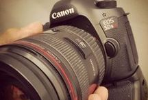 #Canon #5DS R / Canon 5dsr Sample photos, review, information BARTEK DZIEDZIC www.ZDJECIA-REKLAMOWE.PL