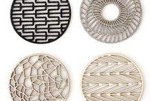 Bar & Resto | Equipment \\ Design Utensils