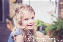 Childhood Portraits by Urbairns / portfolio, child, child portraits, work samples, outdoor photoshoots, child photographer, childhood photography, child portraits, lifestyle photography, my work, portfolio shots, about my work