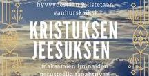 Rukous Virret / Kuvavirret. Virsi, virsiä, virret. Rukous, rukoukset, rukoileminen. Sana, sanat. Suomalaisia virsiä. Virsikirja. Kuvavirsi. Kuvavirsiä. Virsiviesti. Rukousviesti. #Jumala #Jeesus #PyhäHenki #Herra #Evankeliumi  #Raamatun jae http://teehuoneraamattu.blogspot.fi/